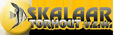Skalaar Torhout v.z.w Logo